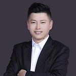 设计师徐金戈