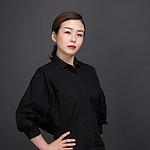 设计师王冰