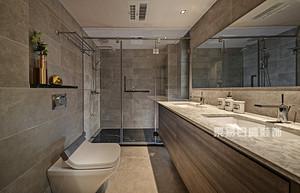 卫生间装修需要注意的四大问题