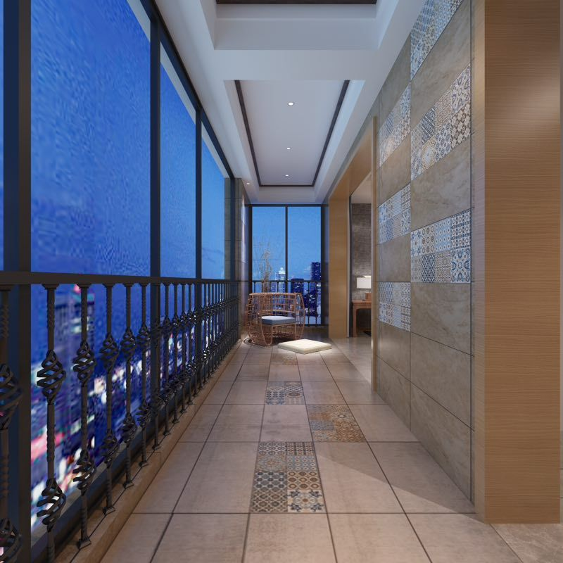 无锡楼房的装修设计步骤有哪些,装修设计时需要注意的事项