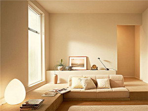 房屋装修风格有哪些?哪些装修风格受欢迎?