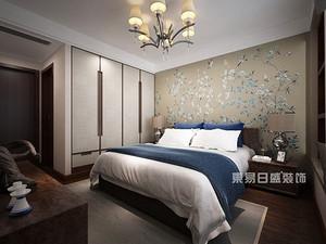 北京软装设计,美出新高度
