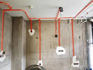 水电改革验收需求晓得哪些工具