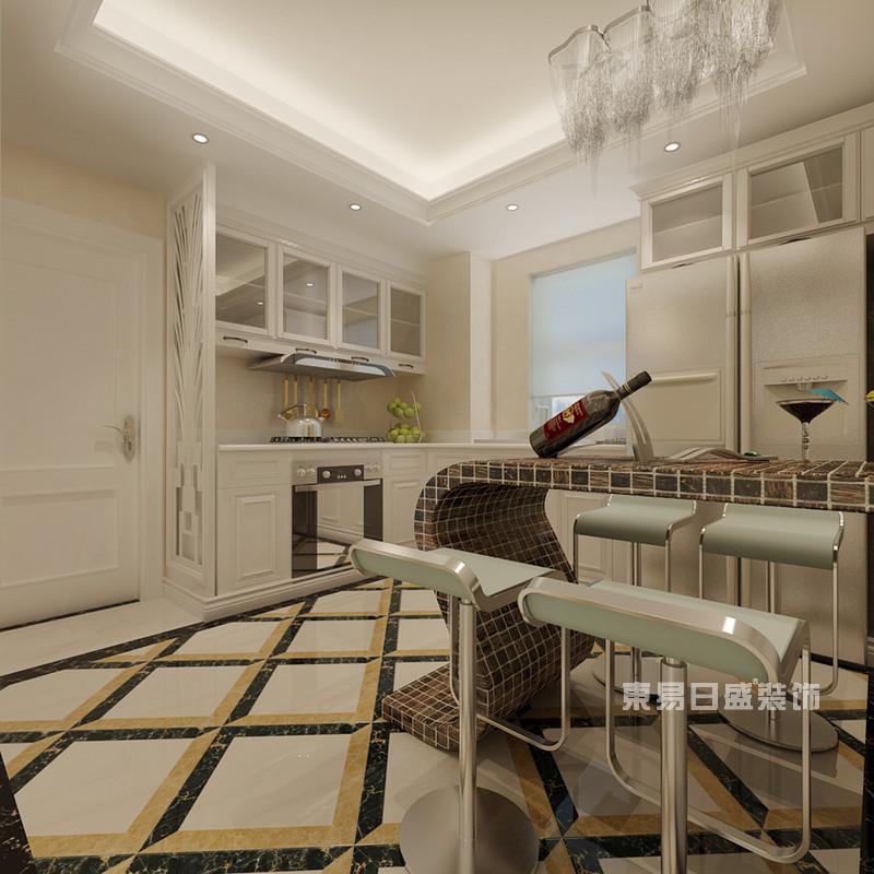 两室一厅装修应该使用什么样的风格