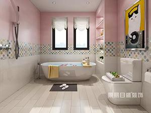 【室内装修涂料】防水涂料有哪些