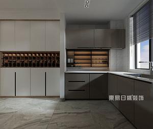武汉别墅装修设计,厨房橱柜装修技巧介绍