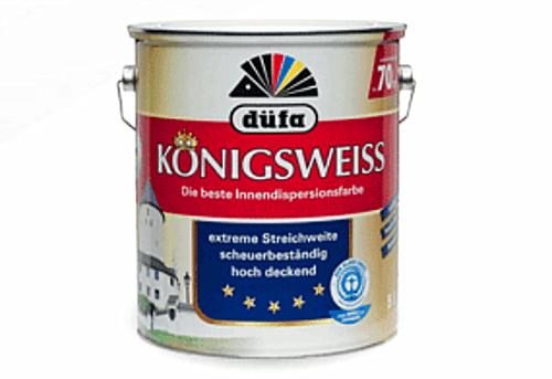 成都装修公司哪家材料好 水性漆和油性漆的区别(图二)