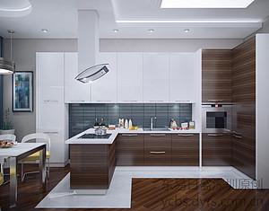 分享厨房灶具怎么选购,有什么选购要点-深圳装修设计