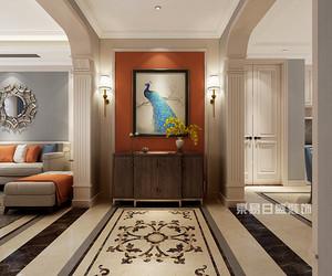 深圳新房装修,怎样才能找到靠谱的家装公司?