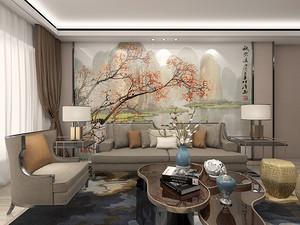杭州别墅装修设计的前期工作应该这样准备