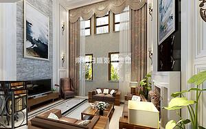 别墅装修风格该怎么选择?哪种风格更好?