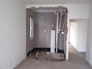 二手房装修省钱的方法有什么?