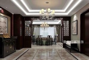在客厅装饰设计中,如何装饰温馨的新家