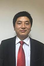项目经理何义香