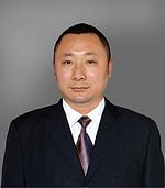 porject经理陈磊