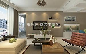 家庭装修装饰 超实用的家居装修小知识