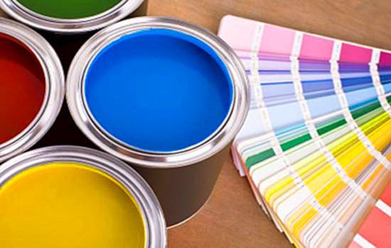 成都室内装修时如何选购乳胶漆 教你辨别真假乳胶漆(图二)