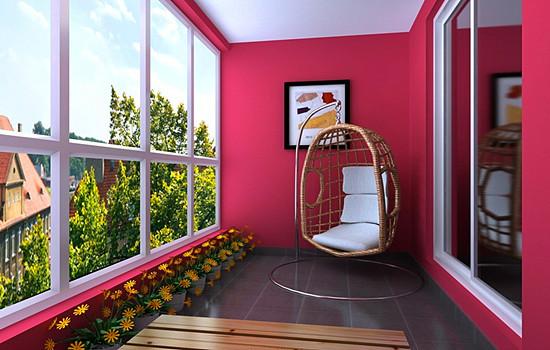 成都室内装修时如何选购乳胶漆 教你辨别真假乳胶漆(图五)
