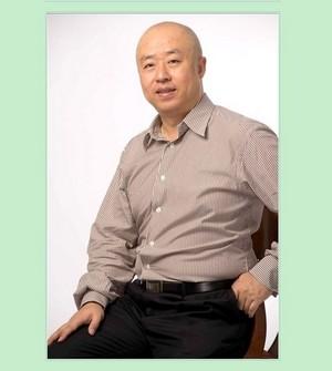 东易日盛董事长陈辉:装修将影响长租公寓盈利曲线