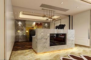 装修建议使用吸水率低的瓷砖