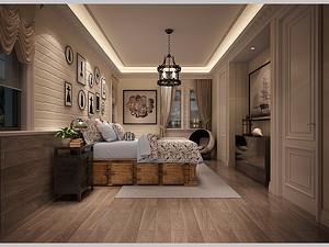 兰州室内装修地板选购知识 地板选择技巧