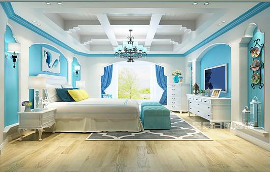 成都室内装修时如何选购乳胶漆 教你辨别真假乳胶漆(图四)