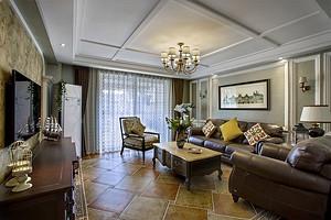 北京200平米房子装修需要多少钱?如何做好预算?