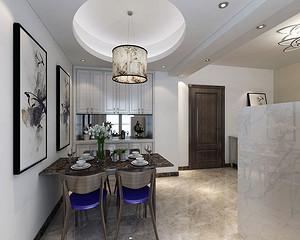 东莞室内装饰怎么营造温馨的氛围 灯具光源选购须知