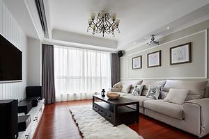 家居风水禁忌,好的装修需要注意哪些方面