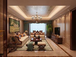 室内装修为什么要量房?量房有什么方式呢?