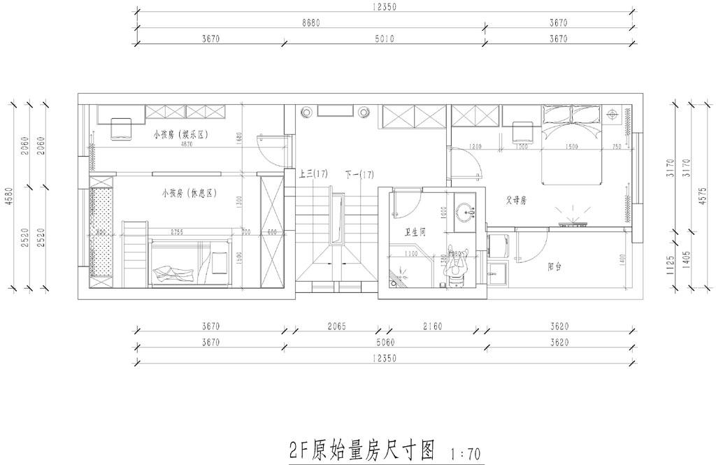 绿地中央广场日式风格装修效果图装修设计理念
