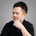 副主任级设计师李斌