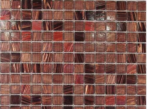 瓷砖选什么颜色比较好?厨房瓷砖选购注意事项有哪些?
