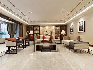 客厅装修装饰必须注意装修的一些小细节