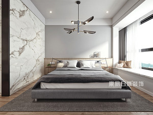 大连二手房装修在瓷砖上直接铺木地板可行吗
