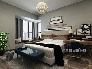 北京老房装修改造效果图