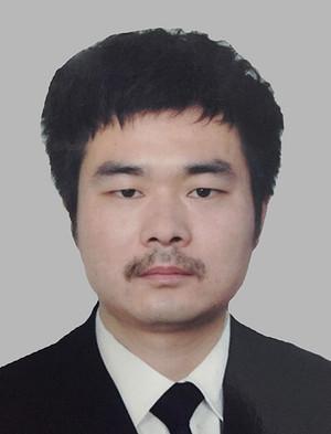 施工队长刘平