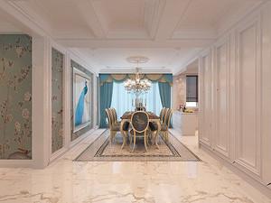 北京室内装修墙面瓷砖验收要注意哪些方面?不可马虎