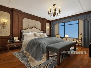 寝室遮光窗帘资料那种好 寝室遮光窗帘怎样选