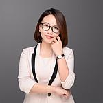 设计师赵金明