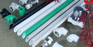 每天一点装修知识:西安室内装修水管品牌排名前五推荐