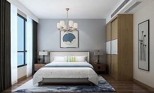 地板选购技巧 配件和辅料环保隐患