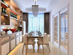 吃货属性:如何打造完美的智能厨房