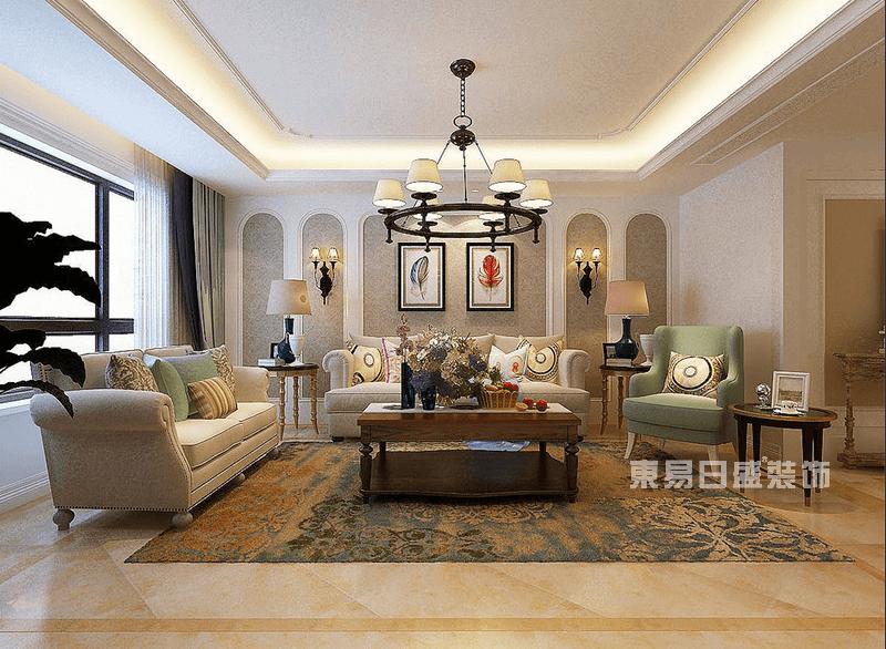 沙发怎么选比较好?