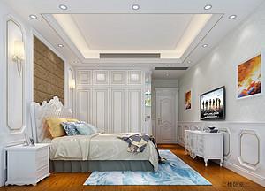 客厅飘窗设计注意事项 客厅飘窗如何设计