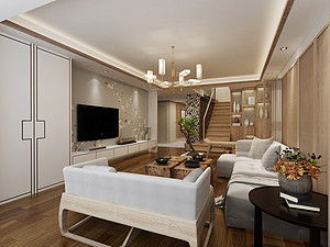 北京家庭装修材料选择要注意什么?