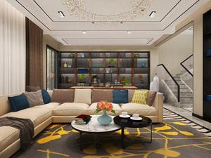 住宅室内环境与织物的配套设计