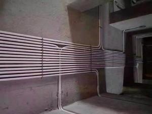 电路装修装修注意事项 避免后期有遗漏