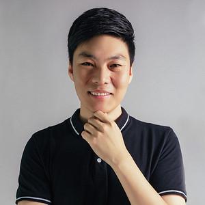 装修设计师-杨浩