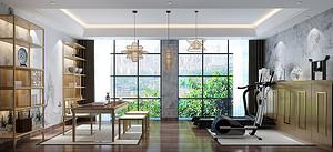 虎门装修公司讲解:瓷砖价格水分的辨别